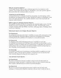 Web Designer Resume Free Download Best Of Web Design Manager Sample Resume Resume Sample 38