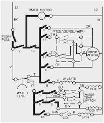 kitchenaid dryer parts diagram lovely solved kenmore refrigerator kitchenaid dryer parts diagram lovely kenmore washer wiring diagram moesappaloosas of kitchenaid dryer parts diagram