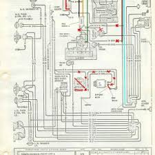 68 camaro wiring diagram manual new 1968 firebird wiring diagram 69 1968 firebird hood tach wiring diagram 68 camaro wiring diagram manual new 1968 firebird wiring diagram 69 camaro wiring diagrams my