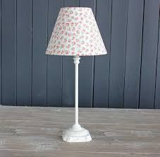 36 kids lamps uk desk lamp owl for couk lighting
