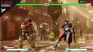street fighter v update dlc characters costume price