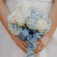 118 best shae's wedding images on pinterest bridal bouquets Wedding Bouquets In San Antonio san antonio rooftop wedding by yvonne wong photography wedding bouquets san antonio