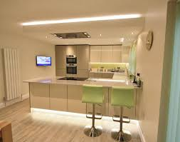 kitchen strip lighting. led strip lighting can make any room brighter itu0027s so versatile it be used kitchen