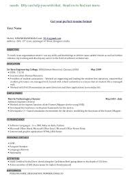 College Transfer Resume Template Best of College Application Resume Template Example Resume Sample College
