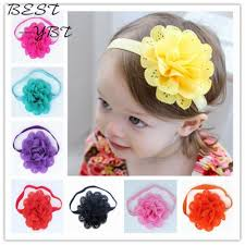 Kids Girls Hair Style kids hair style reviews online shopping kids hair style reviews 3004 by wearticles.com