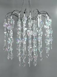teardrop crystal chandelier crystal teardrop chandelier raindrop crystal chandelier parts crystal teardrop mini chandelier