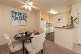 manager uploaded photo of rocklin gold apartments in rocklin ca