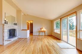 can you sand and refinish prefinished hardwood floors