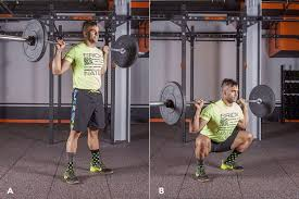 How Low Can You Go Squat Bench And Deadlift  YouTubeSquat Bench Deadlift Overhead Press