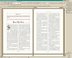 Microsoft Office Publisher Newsletter Templates Microsoft Office Newsletter Template Lovely Microsoft Publisher