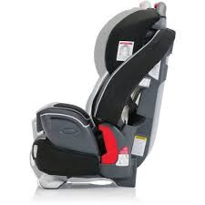graco nautilus 65 3 in 1 multi use harness baby toddler booster car