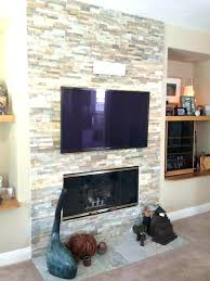 floating shelf fireplace mantel fireplace mantel kits home depot fireplaces  with above ideas mantle wall mounted
