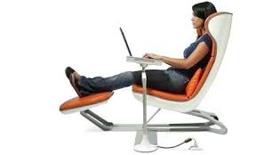 most comfortable chair in the world. Most Comfortable Chair In The World O