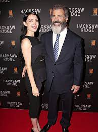 Mel Gibson Shares He's Been Sober for ...