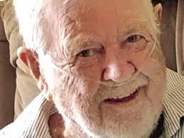 "Smith, Grady ""Red"" Dee | Obituaries | heraldcourier.com"