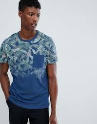 Купить мужские <b>футболки</b> с принтом с принтом в интернет ...