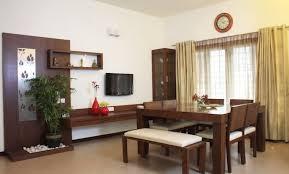 Small Picture Best Home Interior Design Websites Idfabriekcom