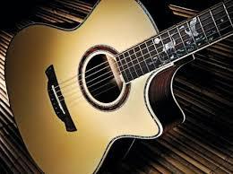 <b>Электроакустические гитары</b>: купить по лучшей цене в интернет ...