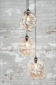 over bar lighting full size of bar lighting hanging ceiling lights for kitchen lights above island over bar lighting