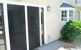 sliding door installation cost bathroom sliding door installation s bathtub sliding doors installation cost sliding patio sliding door installation