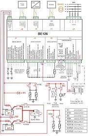 wiring diagram for generator control panel wiring pump control panel wiring diagram wiring diagram on wiring diagram for generator control panel