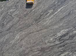 rocky mountain leather finish