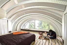 corrugated steel ceiling corrugated metal ceiling trim