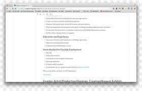 Шаблон формы в формате Pdf Майкрософт Word в Excel ковчег Png
