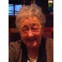Jeanette Beer Lawson Obituary - Visitation & Funeral Information