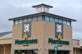 Morrisons Kitchen Appliances Morrisons Black Friday Deals Start Today And They Include