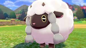 Pokemon Sword and Shield Release Date and Legendaries - Everything We Know