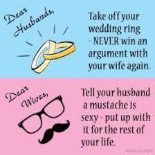 best 25 funny wedding advice ideas on pinterest romantic Humorous Wedding Advice funny marriage tips humorous wedding advice for bride