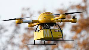 amazon prime air drone. Contemporary Amazon The Drone Delivery Industry Hasnu0027t Accomplished Much Since U0027Tacocopteru0027 Intended Amazon Prime Air Drone