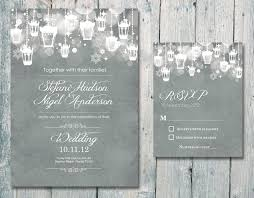 winter wedding entertainment undercover live entertainment Elegant Wedding Entertainment Ideas keep things classy and elegant your invitations for example can be as simple as the ashen snow or better yet, opt for dark grey colors with creative elegant wedding reception entertainment ideas