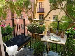 balcony garden. Incredible Apartment Patio Garden Ideas Balcony In Design
