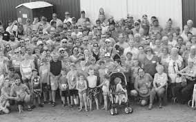 Burmeister farm continues legacy of German heritage, family involvement    Agweek