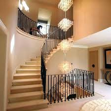 entry lights foyer wonderful entry lights foyer entryway lighting foyer light fixture ideas medium size of