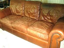 how to condition leather couch leather sofa treatment leather couch care leather sofa conditioner homemade leather