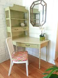 modern vintage henry link bali hai corner desk 27 vintage henry link bali hai corner desk furniture style 936x1248