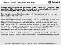 sample mba essays isb english essay examples university help sample mba essays isb