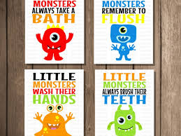 Printable bathroom signs for kids Cute Printable Bathroom Signs For Kids Home Design Ideas Printable Bathroom Signs For Kids Home Design Ideas