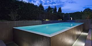 infinity pools for homes. Simple Pools Infinity Pools With For Homes