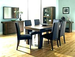 full size of dining table set 6 seater below 10000 counter height piece for person