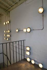 industrial lighting ideas. Industrial Lighting Fixtures For Basement Ideas I