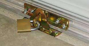 secure garage door openerGarage Door Security On Garage Door Repair On Genie Garage Door