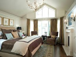 traditional modern bedroom ideas. Unique Modern Traditional Master Bedroom Ideas Modern Decor Beautiful Throughout 9  Intended N