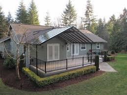aluminum patio covers. Brilliant Aluminum Glass And Aluminum Patio Cover With Aluminum Patio Covers