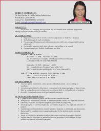 Sample Staff Nurse Resume Resume Sample Nurse Awesome Staff Nurse Resume format Davecarterme 8