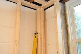 framing a wall. Save Framing A Wall