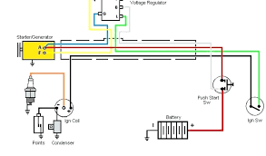 cub cadet starter diagram wiring diagrams long cub cadet solenoid wiring diagram wiring diagram technic cub cadet starter diagram